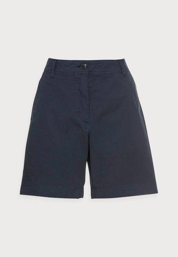 MODERN DETAILS - Shorts - night sky