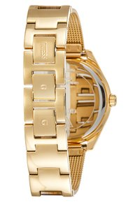 Guess - LADIES TREND - Klokke - gold-coloured - 2