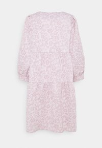 Love Copenhagen - VASKA DRESS - Day dress - cherry blossom flower - 1