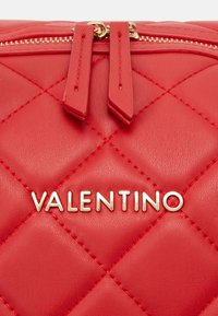 Valentino Bags - OCARINA - Weekend bag - rosso - 5