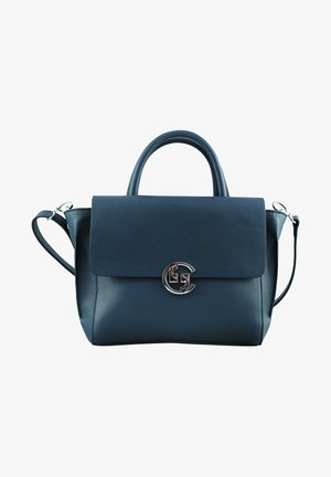 HOLD ON  - Handbag - darkblue