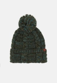 Bickley+Mitchell - BEANIE - Beanie - army twist - 0