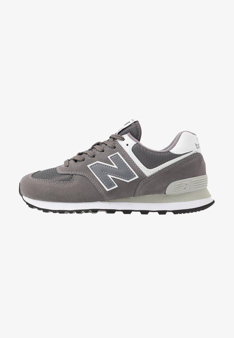 New Balance - ML574 - Zapatillas - dark grey