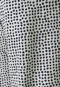 Triumph - MIX MATCH TROUSERS - Pyjama bottoms - blue - 5