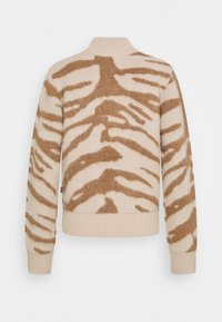 Tiger of Sweden Jeans - YIMMA - Jumper - multi-coloured - 1