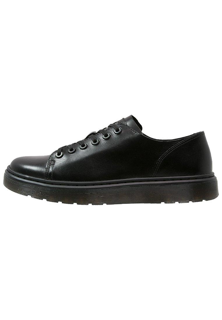 Homme DANTE - Chaussures à lacets