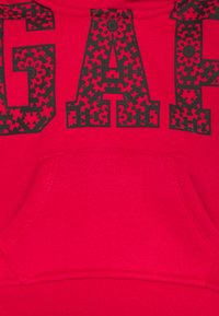 GAP - ACTIVE - Sweatshirt - modern red 2 - 2