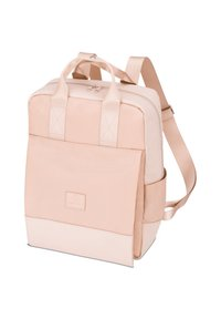 Johnny Urban - JONA - Rucksack - rosa - 2