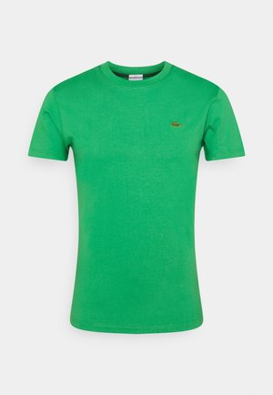 UNISEX - Camiseta básica - chervil