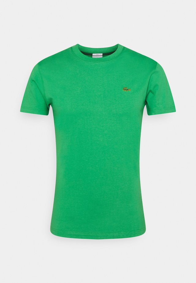 UNISEX - T-shirt basic - chervil