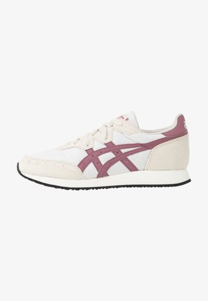 TARTHER - Trainers - birch/purple oxide