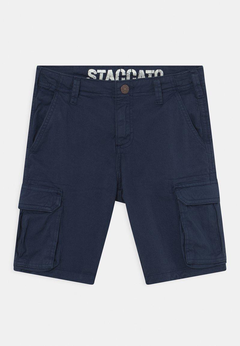Staccato - BERMUDAS - Shorts - deep marine