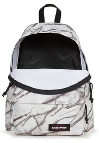 Eastpak - PADDED PAK'R SUPERB  - Zaino - white/grey - 6