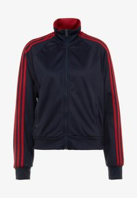 adidas Performance - SNAP - Kurtka sportowa - dark blue - 5