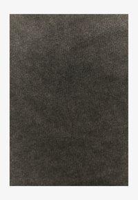TALLY WEiJL - Sweatshirt - grey - 3