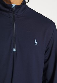 Polo Ralph Lauren Golf - LONG SLEEVE - Top s dlouhým rukávem - french navy - 6