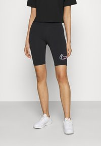 Nike Sportswear - BIKE  - Shorts - black - 0