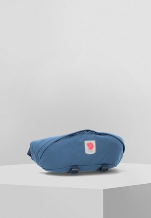 Sac banane - blue
