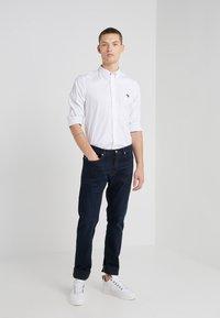 PS Paul Smith - Shirt - white - 1