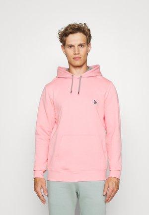 HOODY UNISEX - Sweatshirt - pink