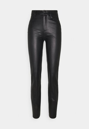 ONLEMILY  - Leggings - black