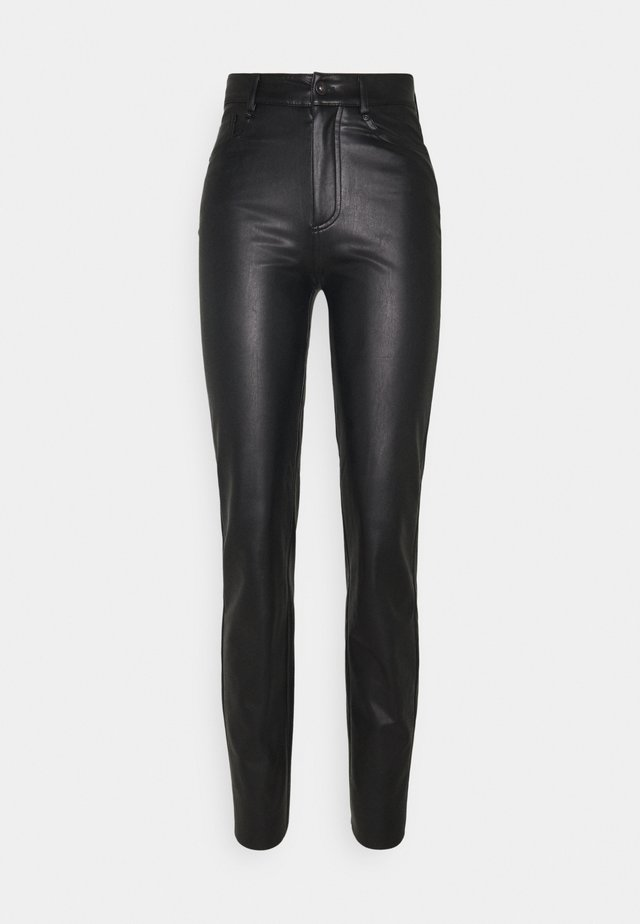 ONLEMILY  - Legging - black