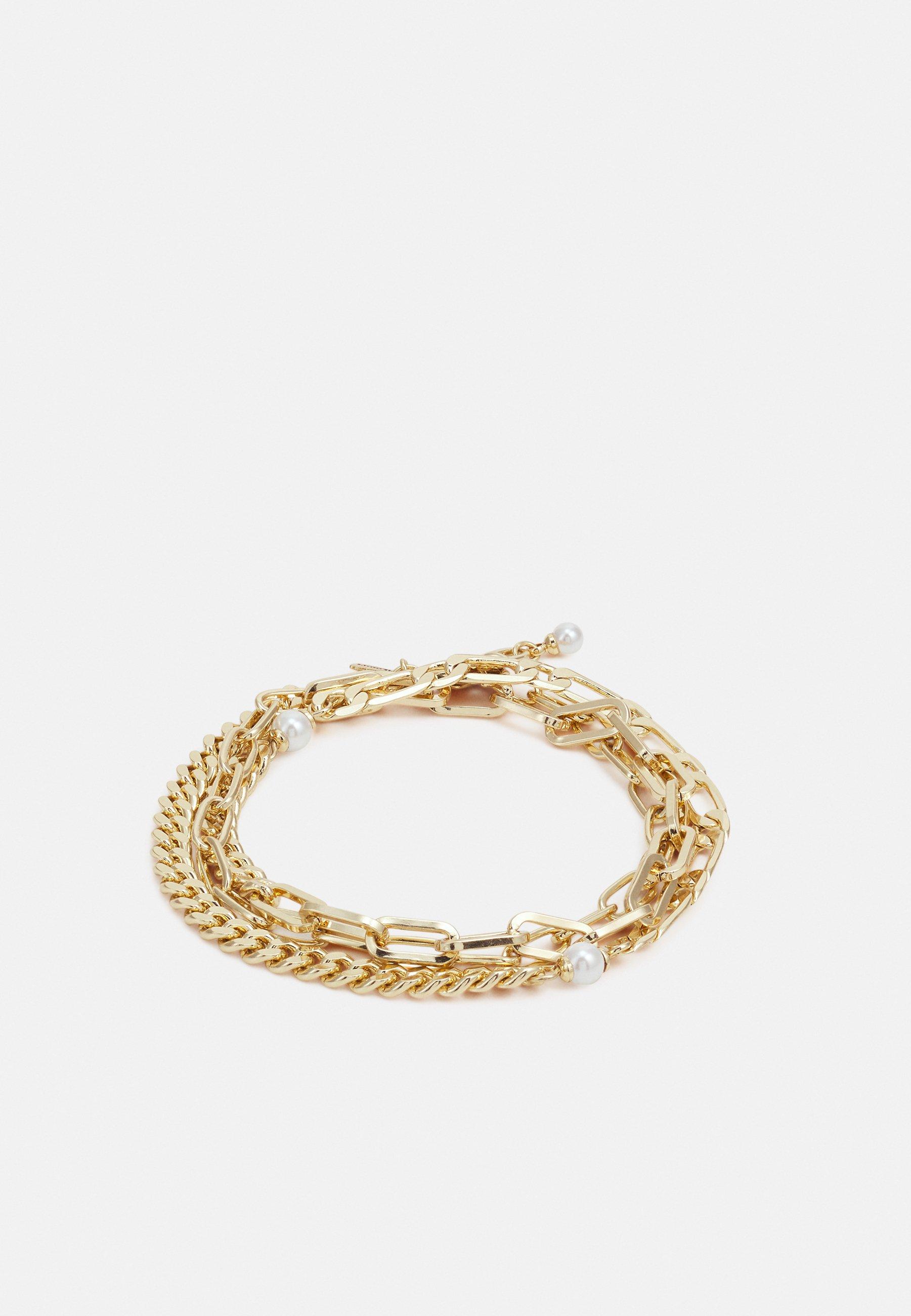 Femme BRACELET ENCHANTMENT 2 in 1 - Bracelet