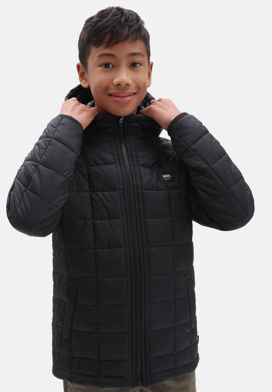 Kinder BY WOODBRIDGE 2.0 BOYS - Winterjacke