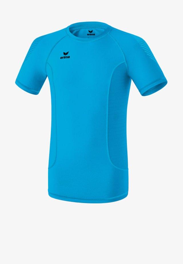 ELEMENTAL T-SHIRT KINDER - T-Shirt print - curacao