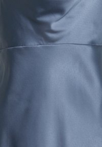 LingaDore - CHEMISE BARK - Negligé - china blue - 2