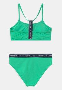 O'Neill - SPORTCLUB ACTIVE - Bikini - pretty green - 1