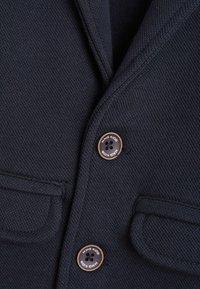 Mango - SACO - blazer - dark navy blue - 2