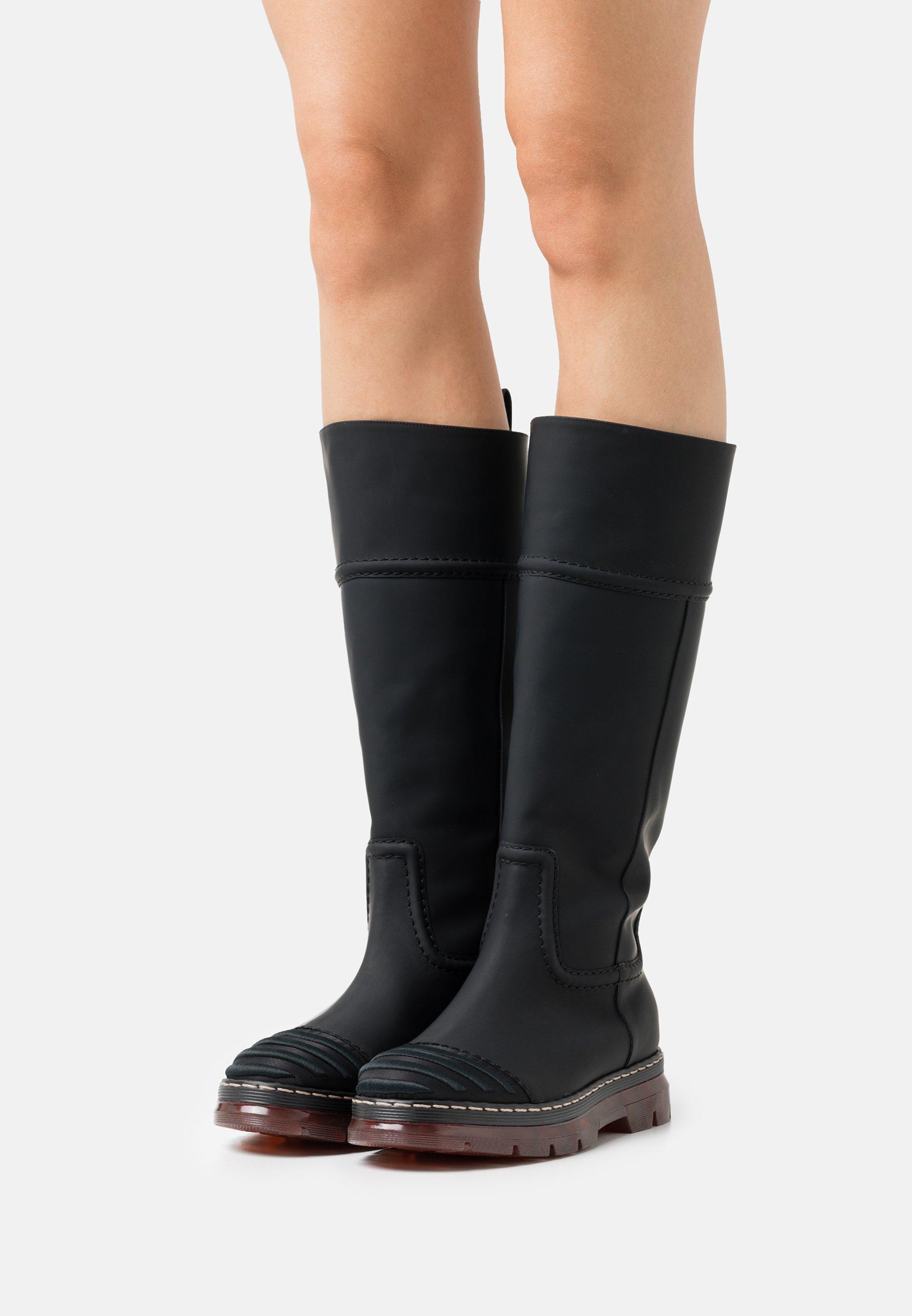 Women BOOT - Wellies
