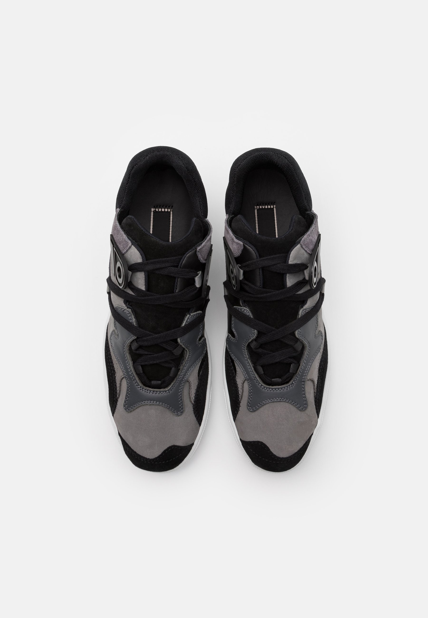 Men GYMNIC - Trainers
