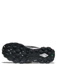 Timberland - BROOKLYN - Sneakers - jet black - 2