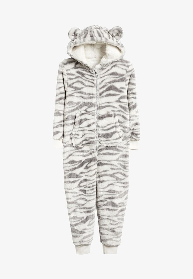 Pijama - off-white