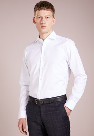 PANKO - Formal shirt - weiß