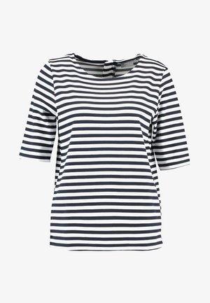 RIZETTA  - T-shirt imprimé - copenhagen night