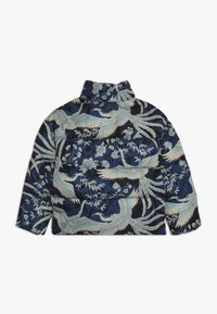 Scotch & Soda - PUFFER JACKET - Zimní bunda - dark blue - 2