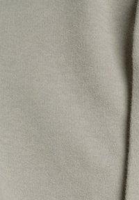 edc by Esprit - Tracksuit bottoms - light grey - 8