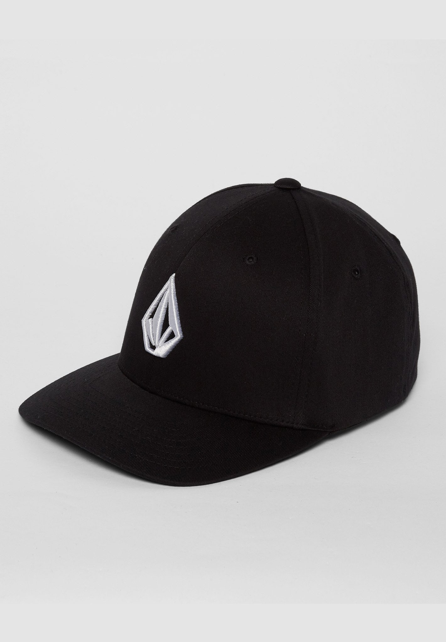 Homme STONE RECYCLED XFIT - Casquette