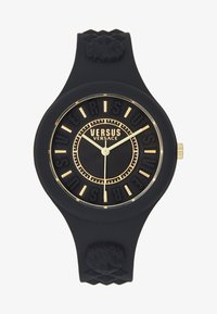 Versus Versace - FIRE ISLAND - Klokke - black - 1