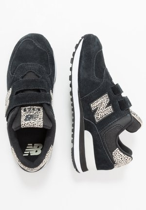 YV574ANC - Trainers - black