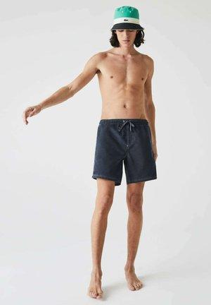 Swimming shorts - blau