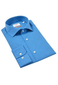 OppoSuits - Formal shirt - blue - 5