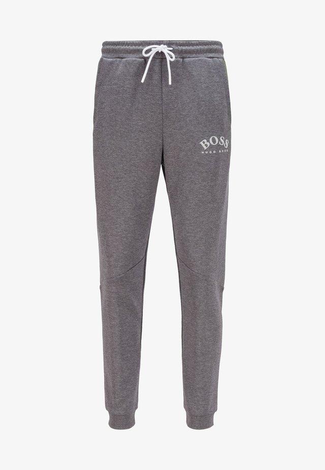 HADIKO - Pantalon de survêtement - grey