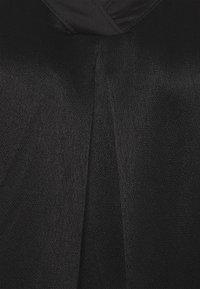 comma - Blouse - black - 6