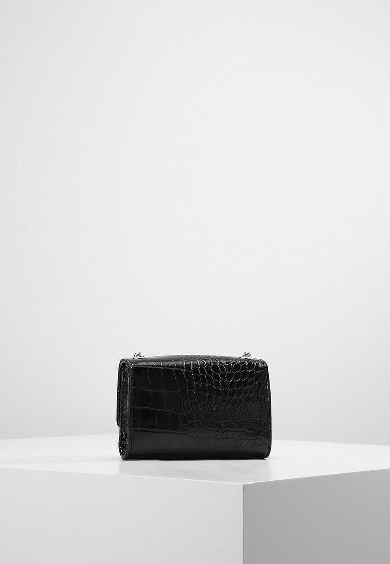 Valentino Bags - Across body bag - nero