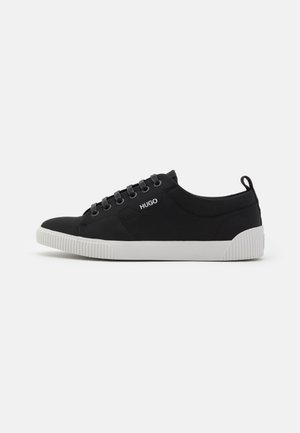 TENN - Trainers - black