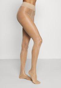 KUNERT - LEG CONTROL 40 - Tights - teint - 1